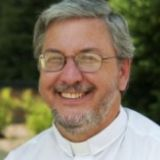 The Right Rev Dr Grant LeMarquand